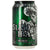 Ironfire 51/50 IPA Cans 6pack