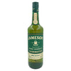 Jameson IPA Cask Mates Edition Irish Whiskey