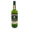 Jameson Stout Edition Cask Mates Irish Whiskey