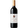 Jamieson Ranch Vineyards Light Horse California Cabernet Sauvignon