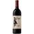 Jamieson Ranch Vineyards Whiplash California Cabernet Sauvignon