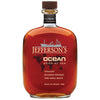Jeffersons Ocean Aged At Sea Voyage No. 23 Bourbon Whiskey