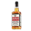 Jim Beam Repeal Batch Bourbon Whiskey
