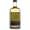 Kikori Japanese Whisky
