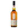 Lagavulin 16 Year Scotch Whisky