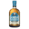Lambay Small Batch Irish Whiskey