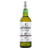 Laphroaig 10 Year Cask Strength Scotch Whisky