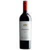Lapostolle Casa Grand Selection Chile Merlot