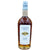 Leopold Bros 5yr Bottled-in-Bond Bourbon Whiskey