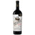 Lindeman's Gentleman's Collection California Cabernet Sauvignon