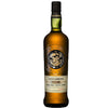Loch Lomond Original Scotch Whisky