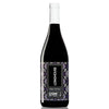 Longhouse Wine Sierra Foothills GSM Red Blend