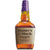 Makers Mark Lakers Edition Purple and Gold  Bourbon Whiskey