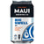 Maui Brewing Co. Big Swell IPA Cans 6pack