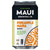 Maui Brewing Co. Pineapple Mana Wheat Cans 6pack