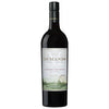 McManis Family Vineyards California Cabernet Sauvignon