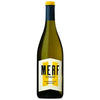 Merf Washington Chardonnay