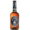 Michters American Whiskey