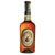 Michter's Bourbon Whiskey