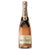 Moët & Chandon Nectar Imperial Rose Champagne