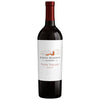 Robert Mondavi Winery California Merlot