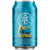 Mother Earth Cali Creamin' Vanilla Cream Ale Cans 6pack