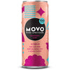 Movo Raspberry Rose Wine Spritzer 4pack