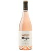 Muga Spanish Rioja Rose