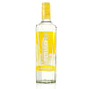 New Amsterdam Pineapple Vodka