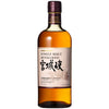 Nikka Whisky Miyagikyo Single Malt