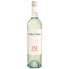 Noble Vines Collection 152 California Pinot Grigio