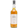 Oban 14 Year Scotch Whisky
