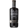 Old Harbor Cold Pressed Coffee Liqueur