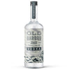 Old Harbor Distilling Co. Vodka