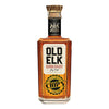 Old Elk Cask Strength Straight Bourbon - Private Selection for Chip's Liquor