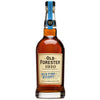 Old Forester 1910 Bourbon Whisky
