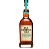 Old Forester 1920 Prohibition Style Bourbon Whisky