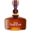 Old Forester 2019 Birthday Bourbon Whiskey