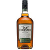 Old Forester Signature 100 Proof Rye Whisky