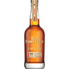 Old Forester Statesmen Bourbon Whiskey
