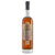 Smooth Ambler Old Scout Single Barrel Select 13yr Bourbon Whiskey