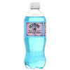 Old Time Cotton Candy Soda