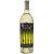 Once Upon A Vine Lost Slipper California Sauvignon Blanc