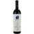 Opus One 2016 Red Wine