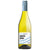 Pacific Pinot Oregon Pinot Gris