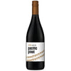 Pacific Pinot Oregon Pinot Noir
