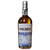 Philbert Cognac Distiller Grand Champagne