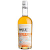 Philbert Cognac Petite Champagne Sherry Cask