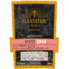 Plantation Single Cask Haiti 2010 Limited Edition Rum