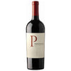 Provenance Vineyards California Merlot